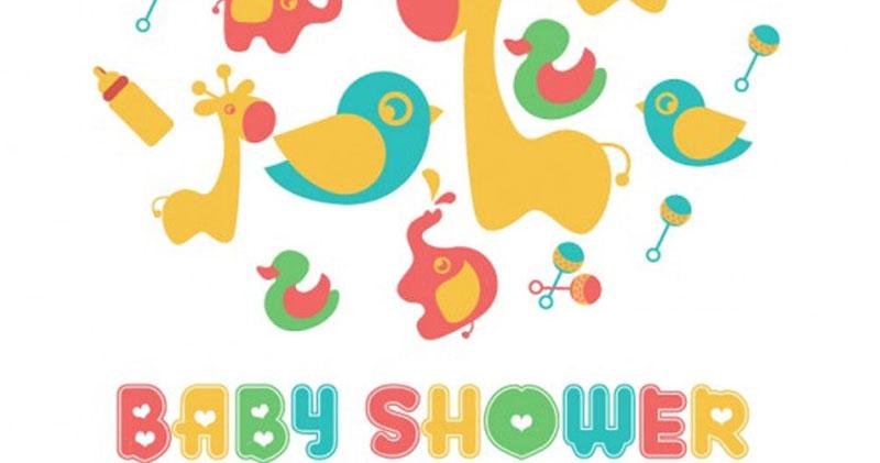 babyshower2.jpg